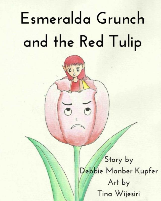Esmeralda_Grunch_and_Cover_for_Kindle